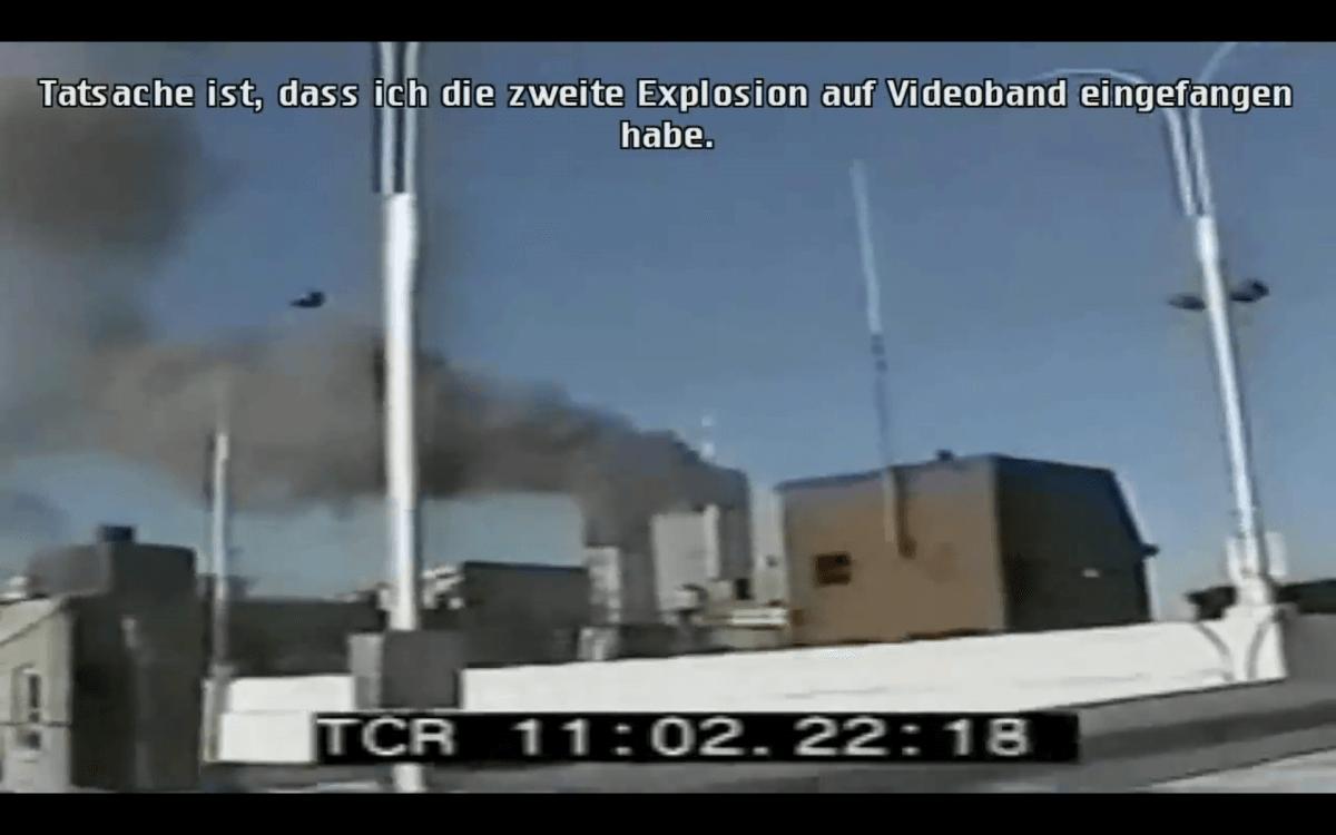 01 Augenzeugen Bomben-9-11 Screenshot 20170806-213455