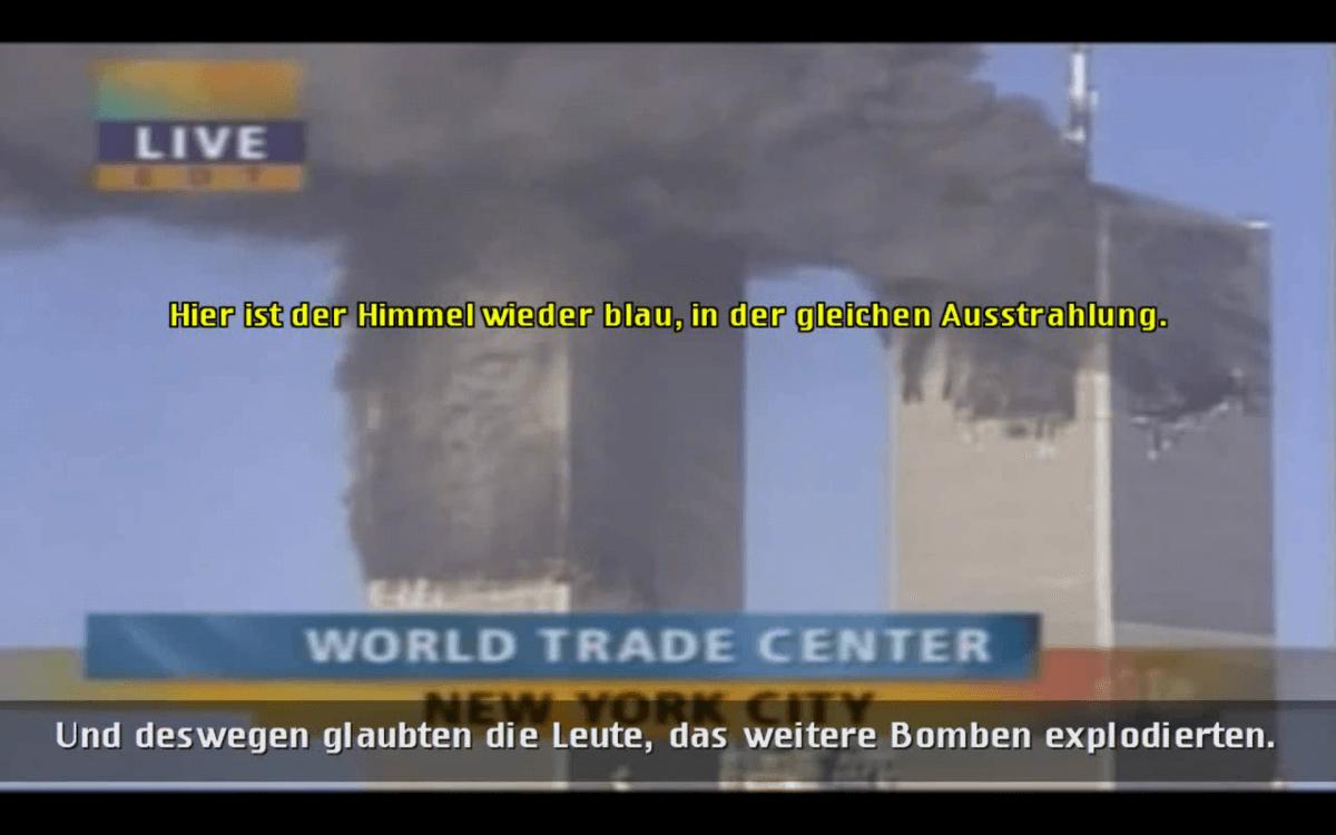 20 Augenzeugen Bomben-9-11 Screenshot 20170806-213850