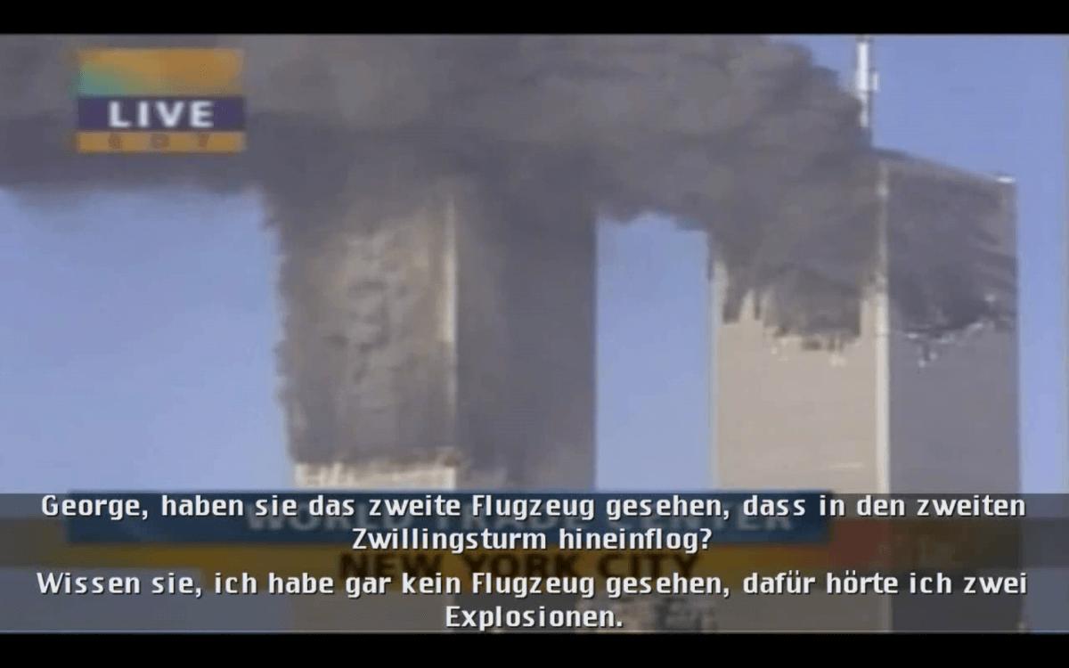 21 Augenzeugen Bomben-9-11 Screenshot 20170806-213858