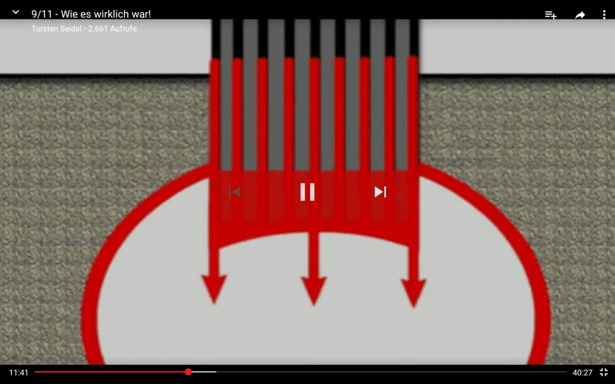 Nuklear WTC Screenshot 20170806-210435